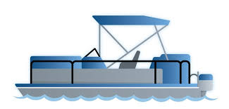 Tampa Bay Boat Rental