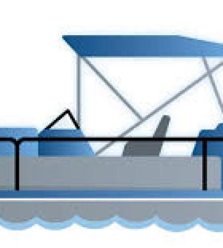 boatrentalmadeirabeachboatrentallogo